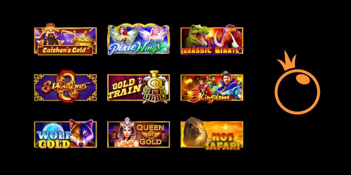 How Perform Slots – Play Slots To Win post thumbnail image